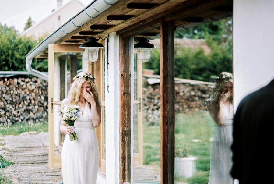 118-everbay-wedding-Veru + Lukas-188.jpg