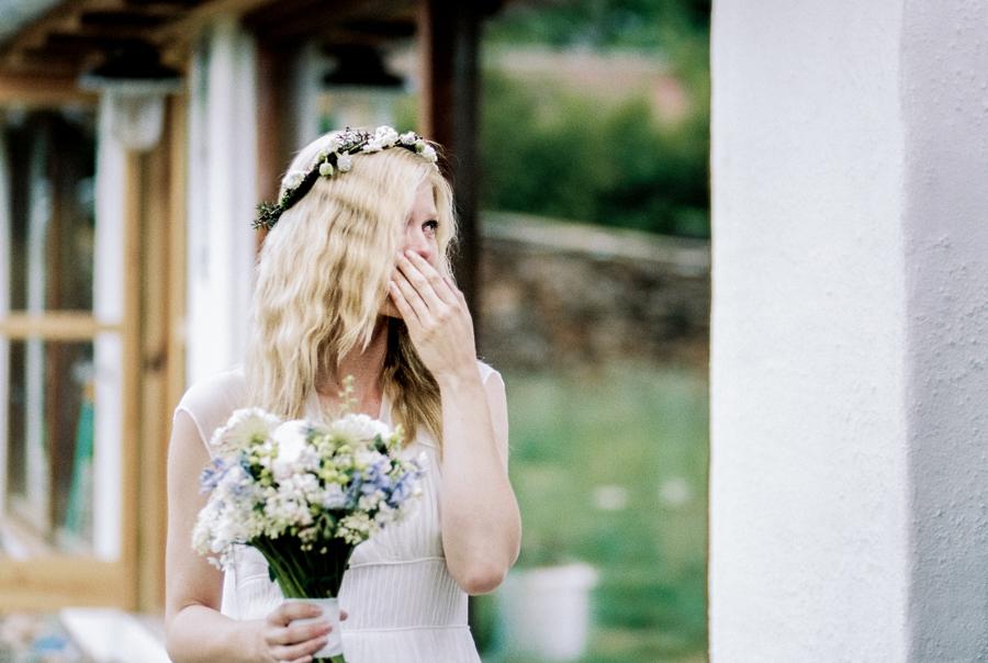 119-everbay-wedding-Veru + Lukas-190.jpg