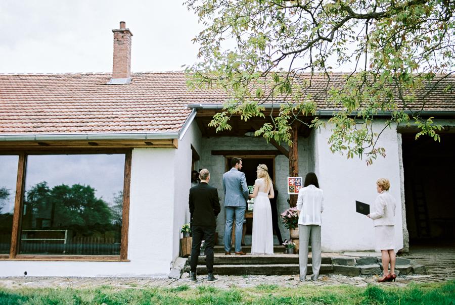 122-everbay-wedding-Veru + Lukas-194.jpg