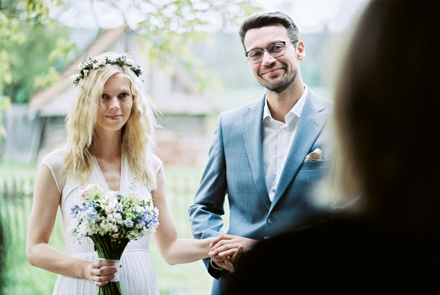 132-everbay-wedding-Veru + Lukas-206.jpg