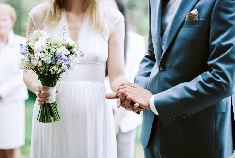 129-everbay-wedding-Veru + Lukas-203.jpg