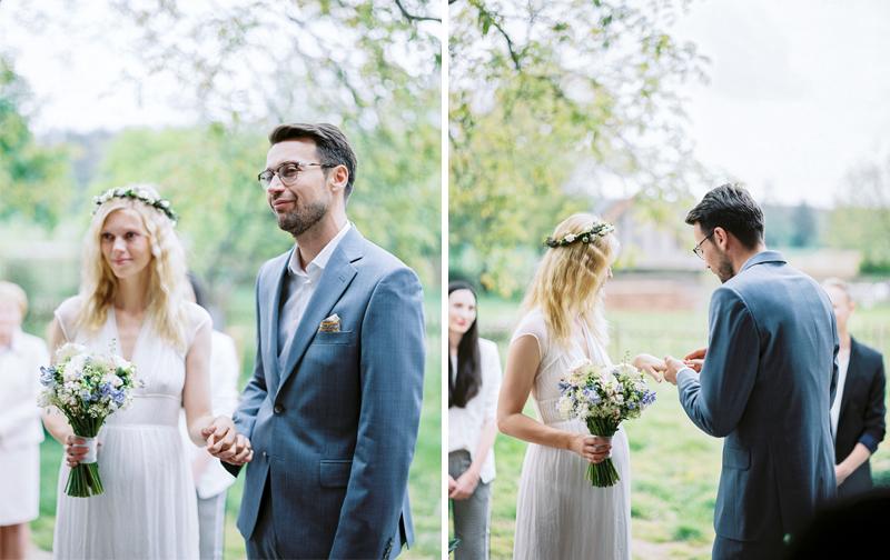 134-everbay-wedding-vl-4-dual.jpg