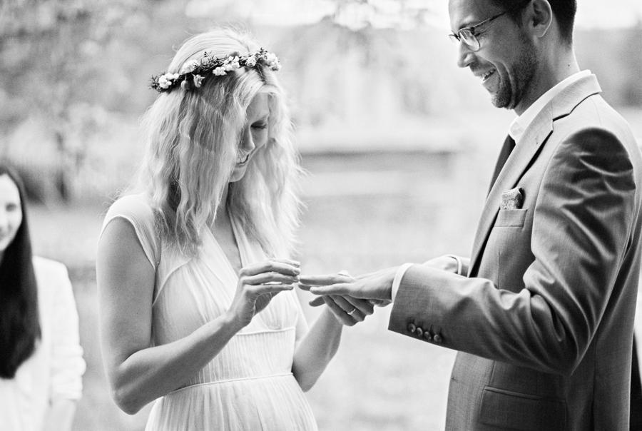 136-everbay-wedding-Veru + Lukas-208.jpg