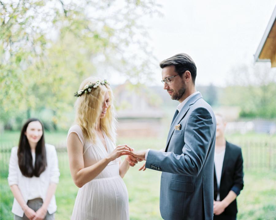 137-everbay-wedding-Veru + Lukas-6.jpg