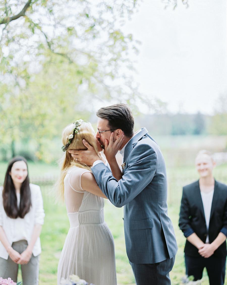 138-everbay-wedding-Veru + Lukas-8.jpg
