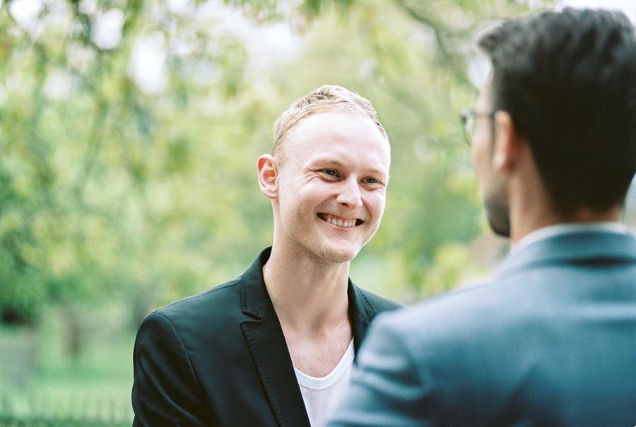 146-everbay-wedding-Veru + Lukas-257.jpg