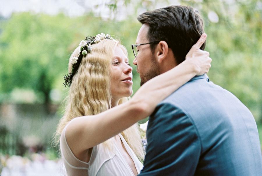 150-everbay-wedding-Veru + Lukas-262.jpg