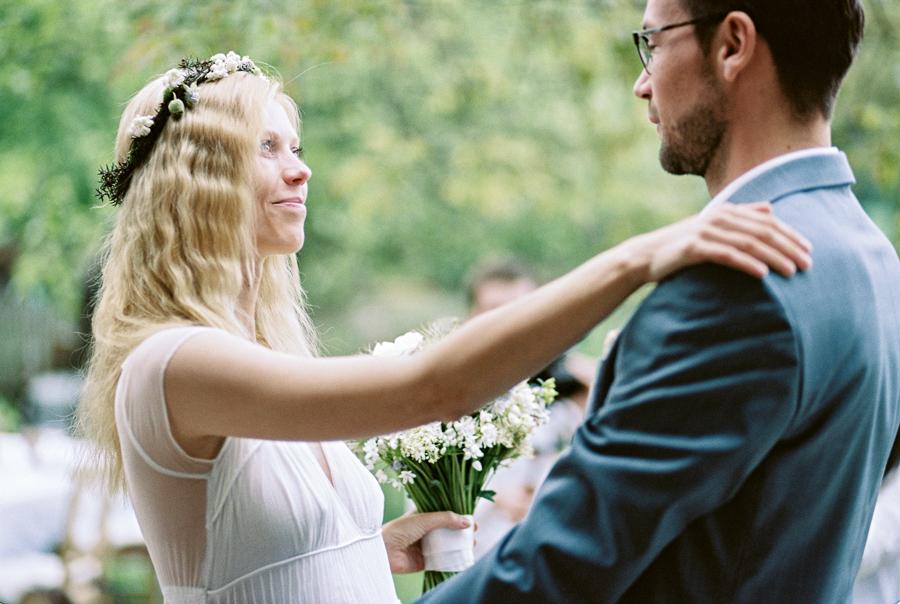 149-everbay-wedding-Veru + Lukas-261.jpg