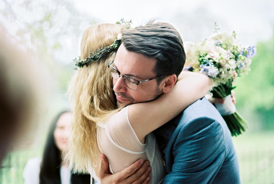 153-everbay-wedding-Veru + Lukas-267.jpg
