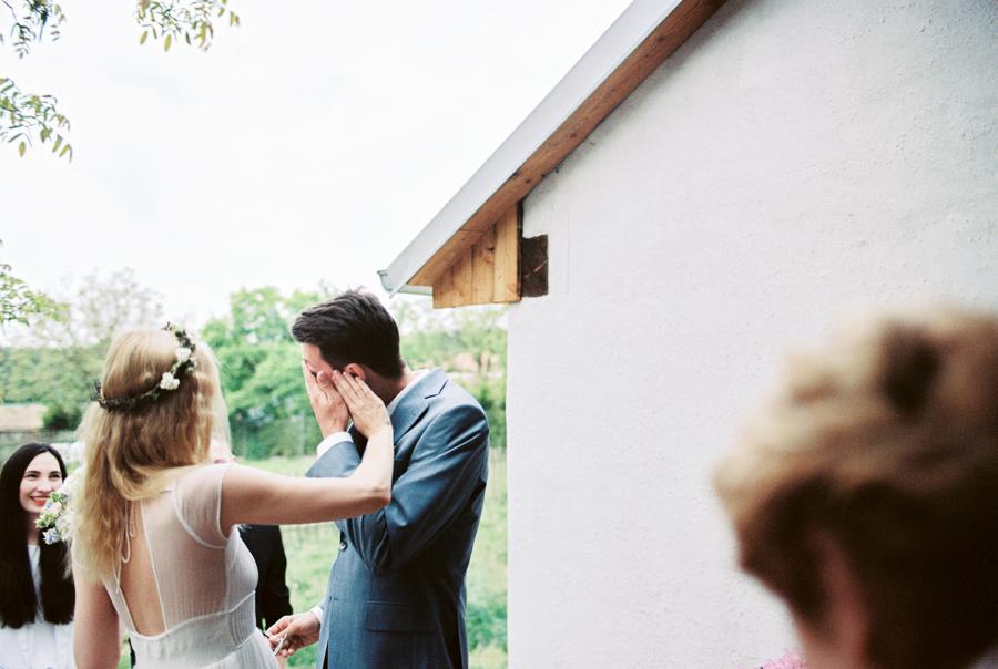 154-everbay-wedding-Veru + Lukas-270.jpg