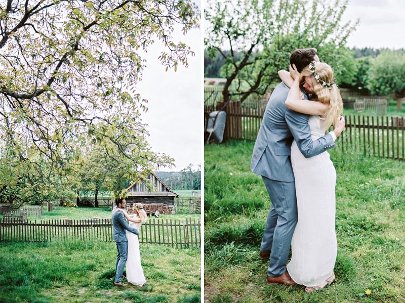 157-everbay-wedding-vl-274-dual.jpg