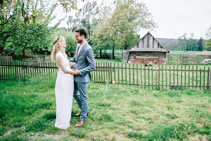 159-everbay-wedding-Veru + Lukas-277.jpg