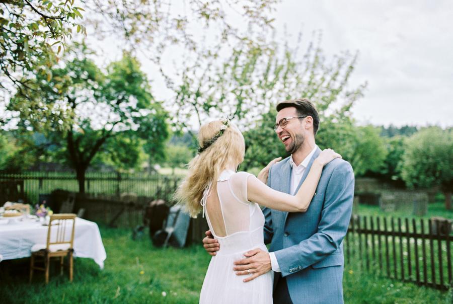 167-everbay-wedding-Veru + Lukas-290.jpg