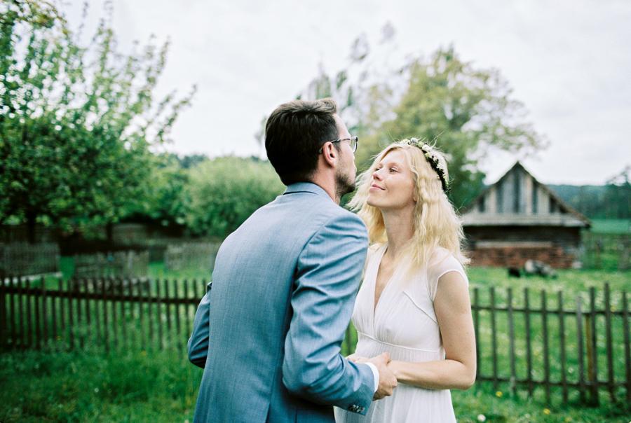164-everbay-wedding-Veru + Lukas-285.jpg