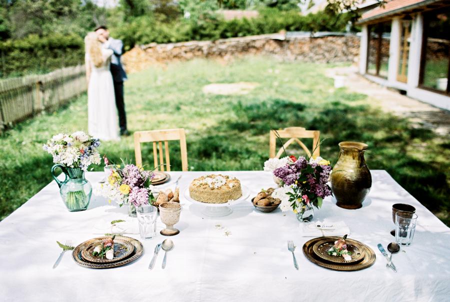 169-everbay-wedding-Veru + Lukas-220.jpg