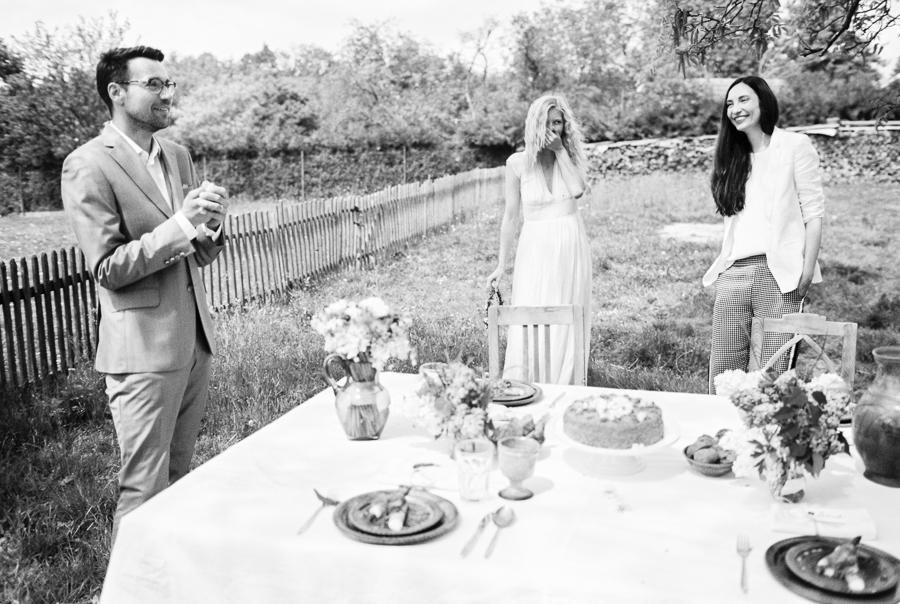 180-everbay-wedding-Veru + Lukas-230.jpg