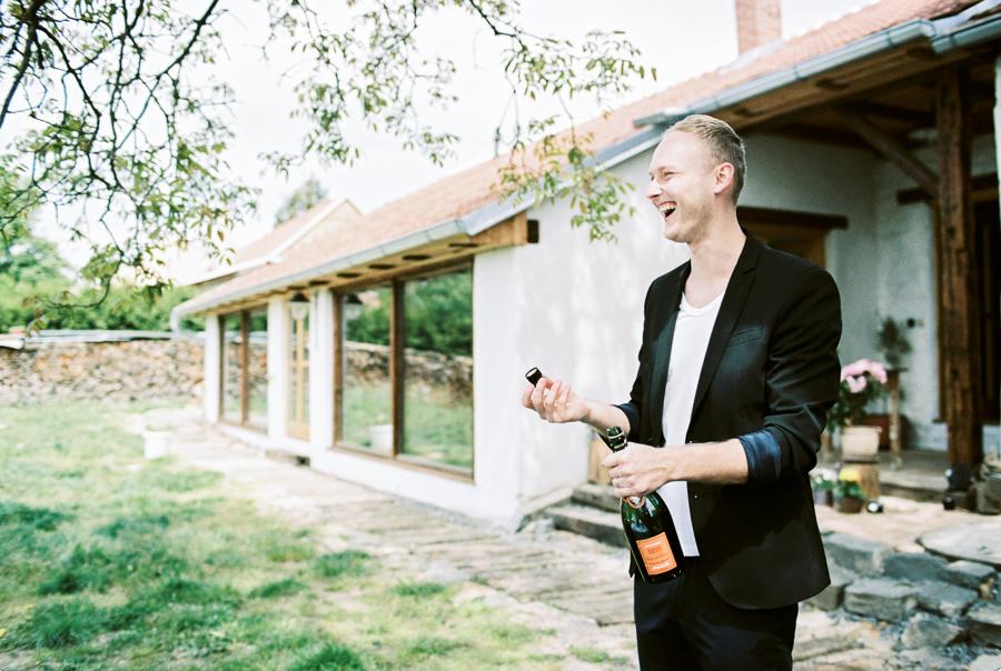 177-everbay-wedding-Veru + Lukas-229.jpg