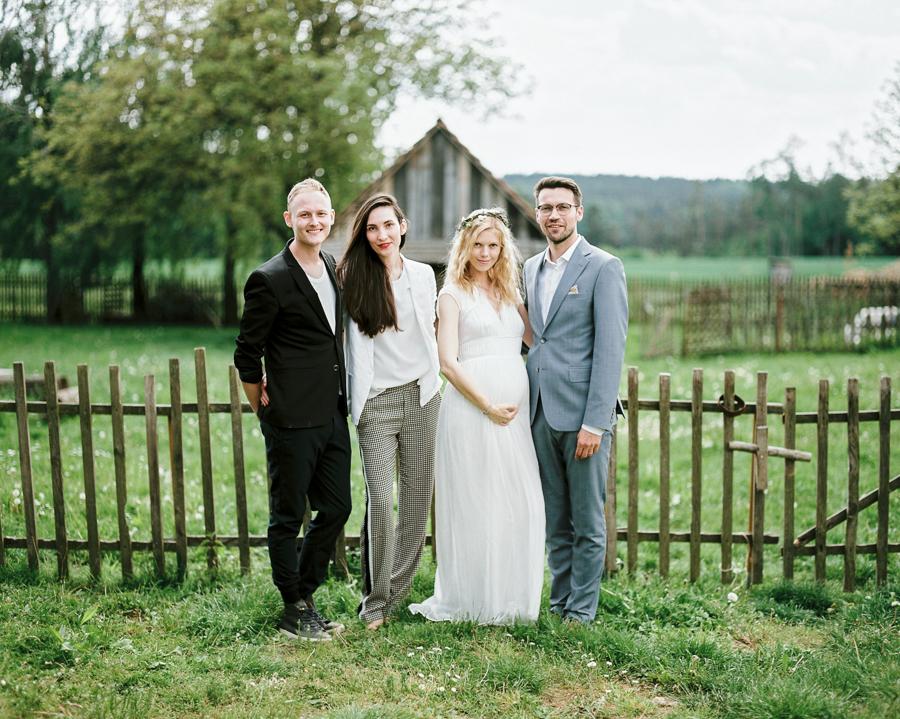 196-everbay-wedding-Veru + Lukas-70.jpg