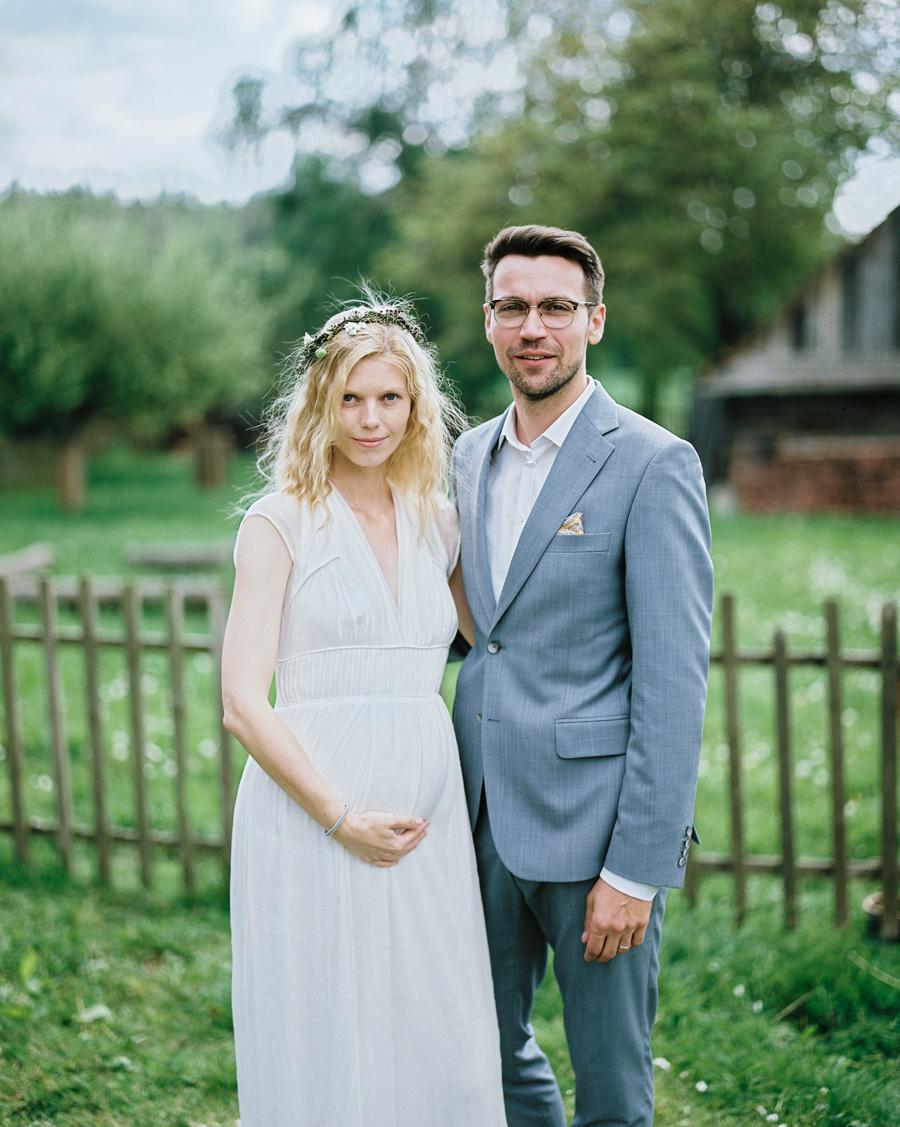 198-everbay-wedding-Veru + Lukas-72.jpg