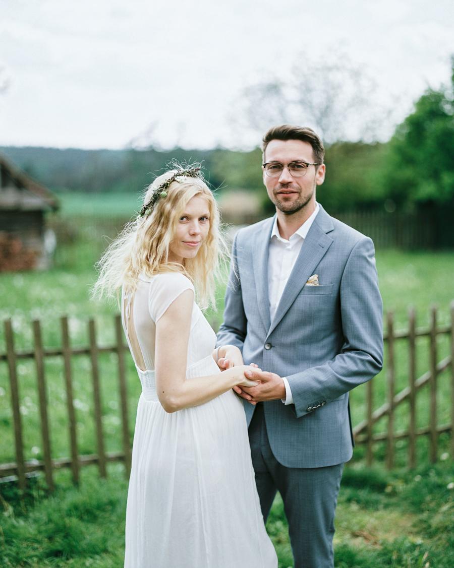 199-everbay-wedding-Veru + Lukas-73.jpg