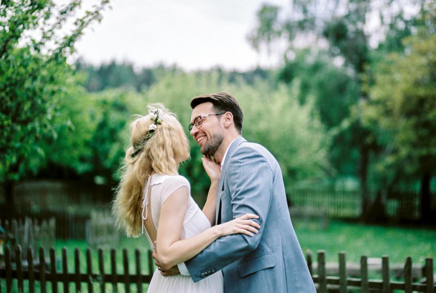 200-everbay-wedding-Veru + Lukas-78.jpg
