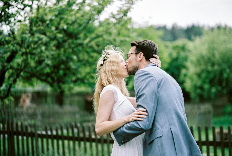 201-everbay-wedding-Veru + Lukas-79.jpg