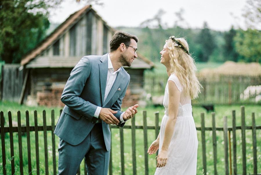 203-everbay-wedding-Veru + Lukas-92.jpg