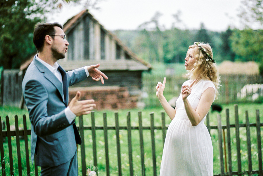 202-everbay-wedding-Veru + Lukas-90.jpg