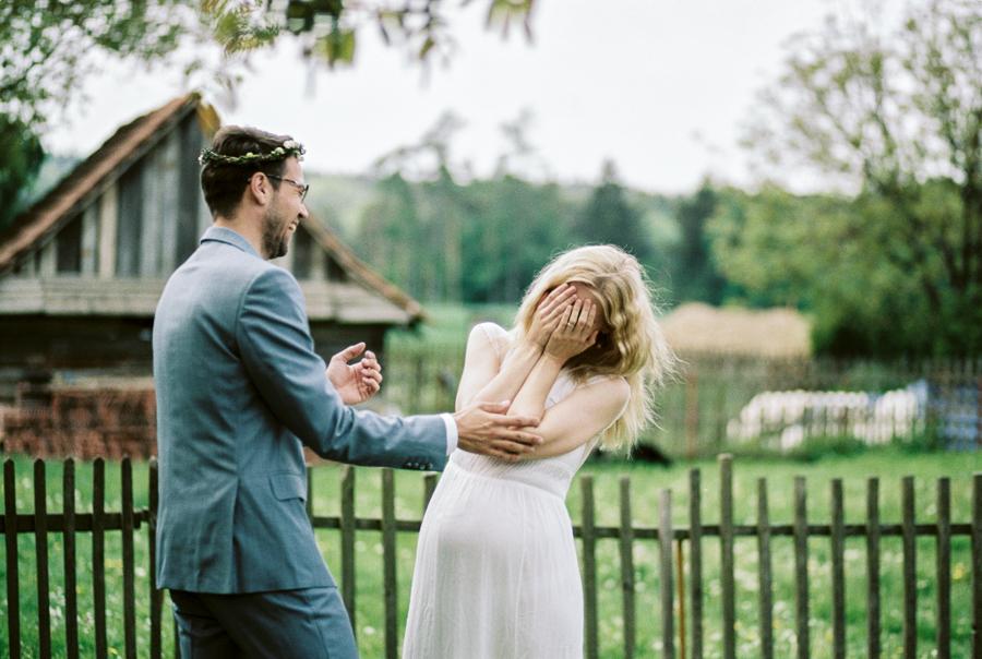 204-everbay-wedding-Veru + Lukas-95.jpg