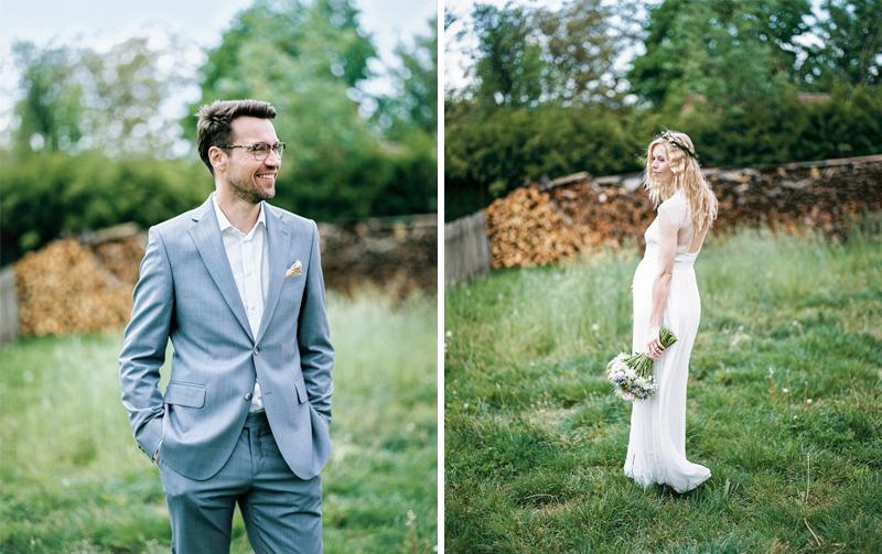 216-everbay-wedding-vl-136-dual.jpg