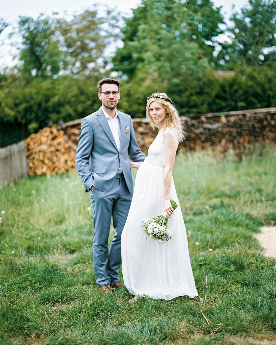 215-everbay-wedding-Veru + Lukas-134.jpg