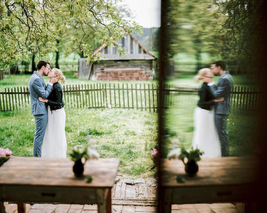 227-everbay-wedding-Veru + Lukas-44.jpg