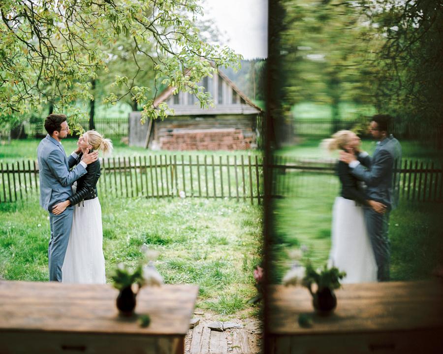 228-everbay-wedding-Veru + Lukas-48.jpg