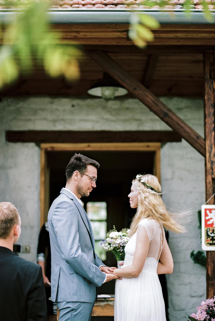 120-everbay-wedding-Veru + Lukas-191.jpg