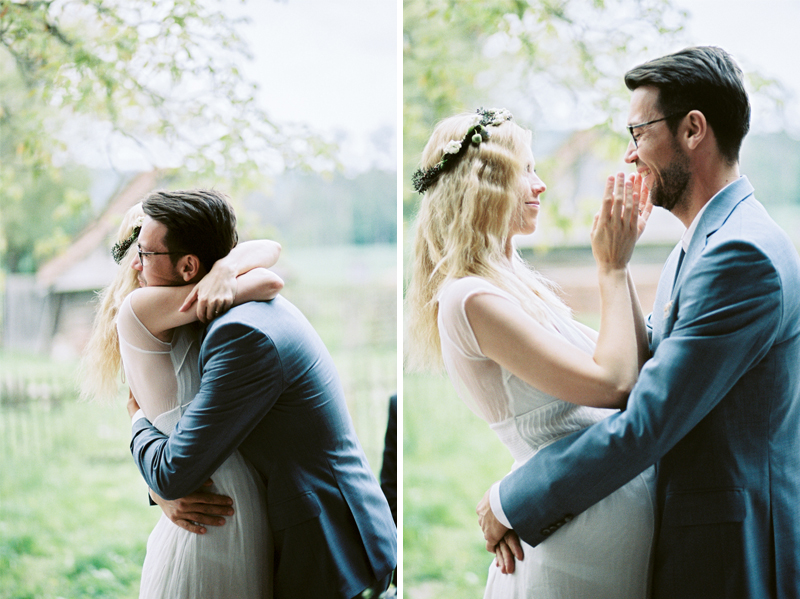 140-everbay-wedding-vl-211-dual.jpg