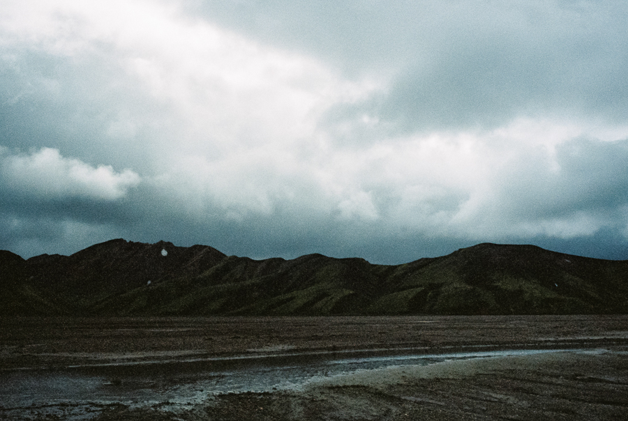 Iceland_2014-273.jpg