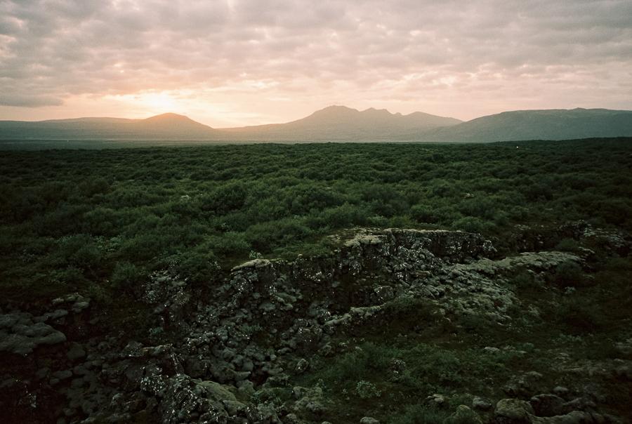 Iceland_2014-567.jpg