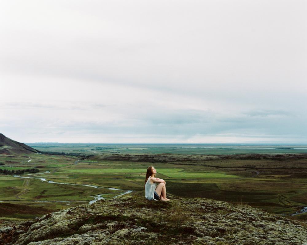 Iceland_2014-691-01-1000.jpg