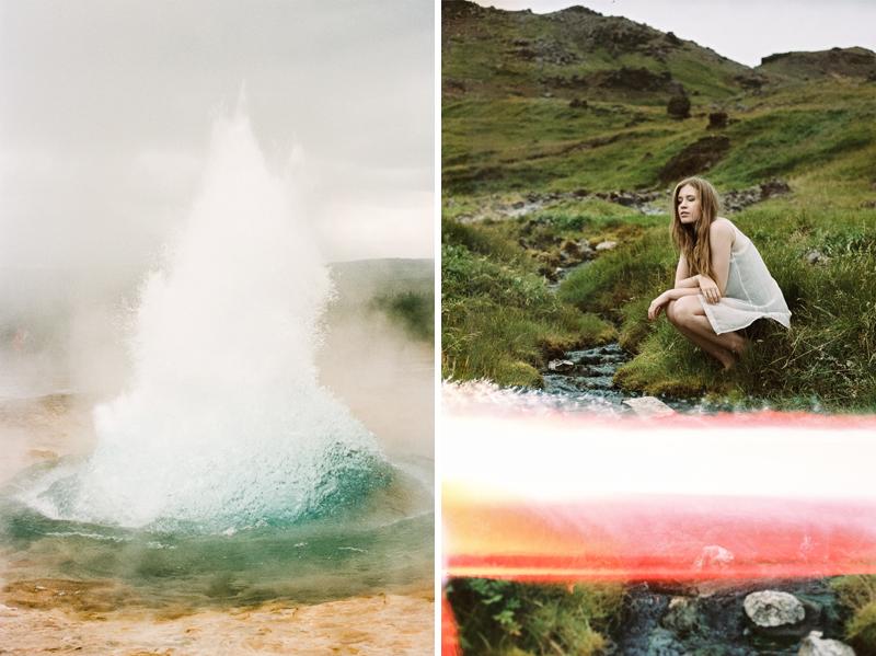 Iceland_2014-55-01-dual.jpg