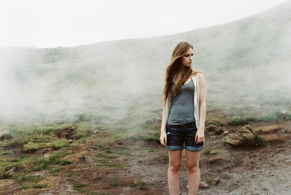 Iceland_2014-538.jpg