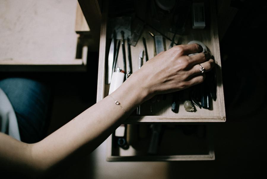27jewelry-008.jpg