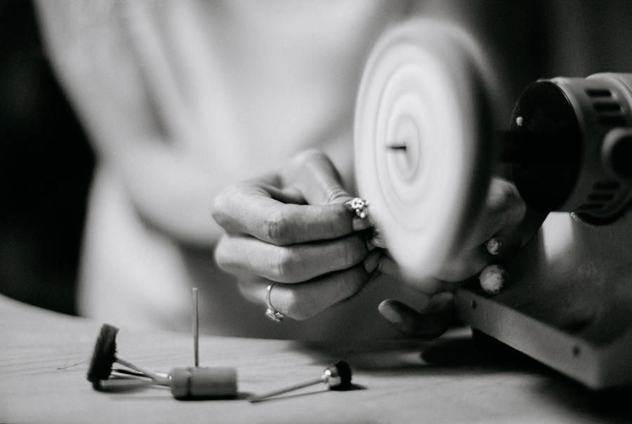 27jewelry-054.jpg