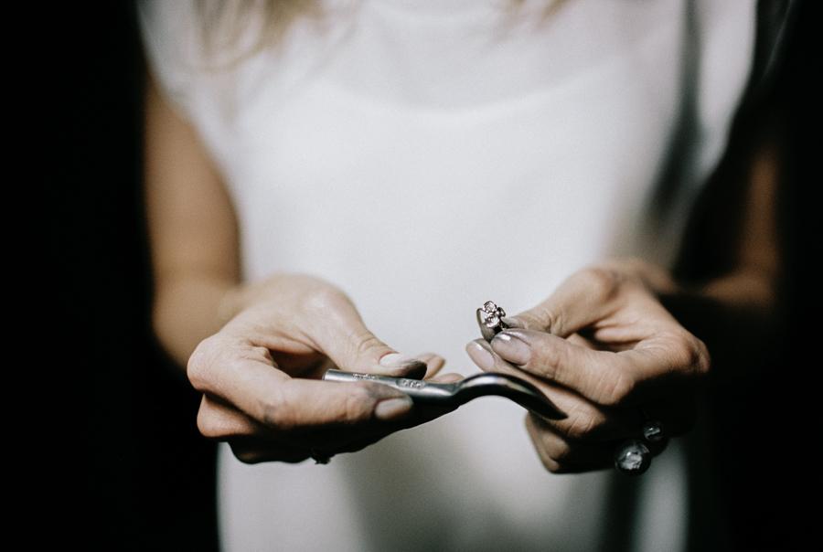 27jewelry-056.jpg