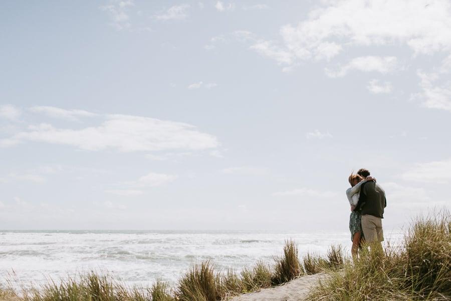 everbay-wedding-photography-new-zealand-002-IMG_9554.jpg