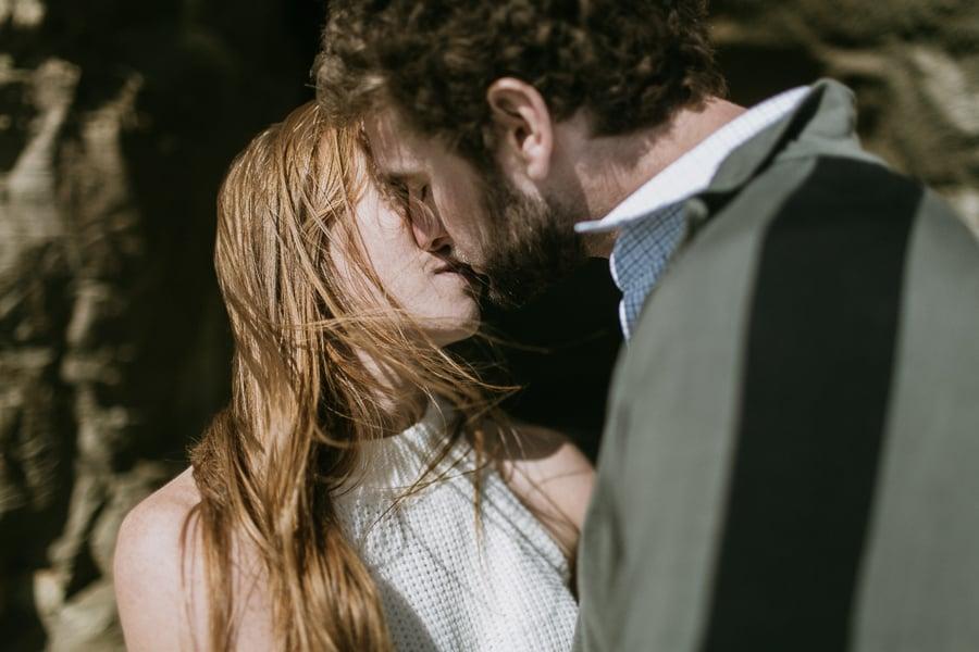 everbay-wedding-photography-new-zealand-081-IMG_0555.jpg