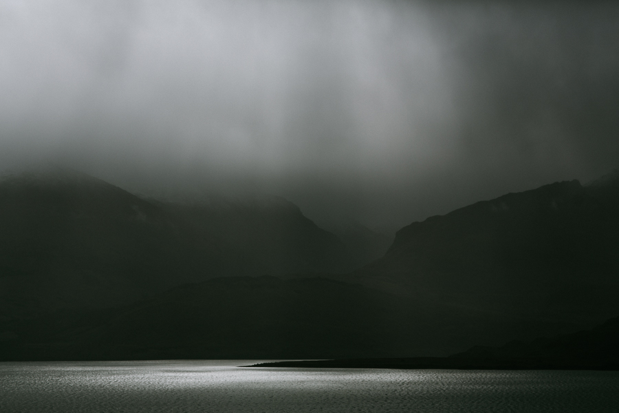 new-zealand-wanaka-wedding-photography-al132-IMG_1935.jpg