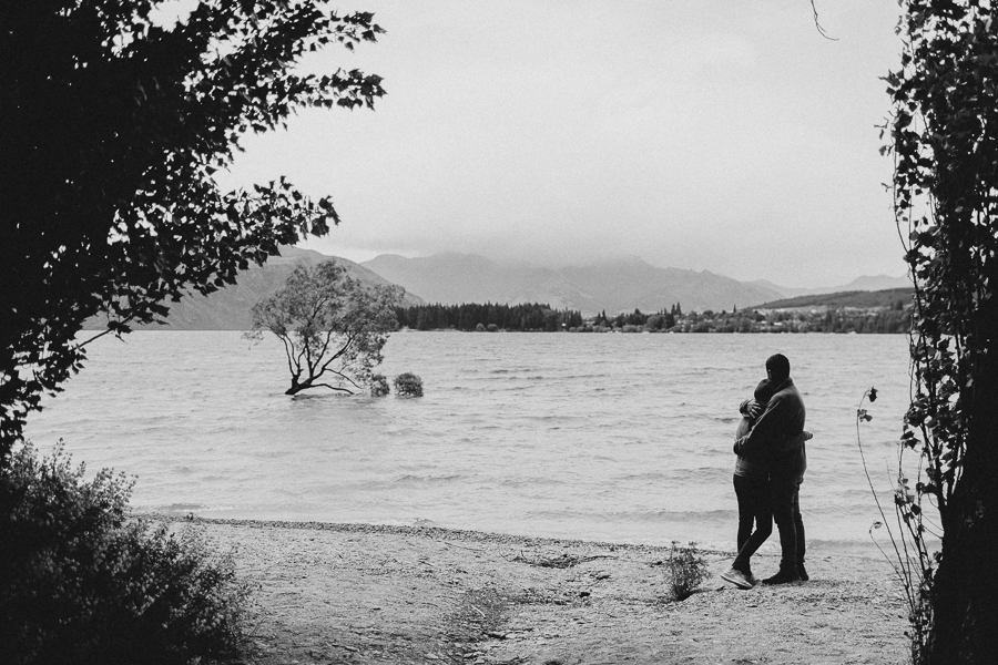 new-zealand-wanaka-wedding-photography-al026-IMG_1409.jpg
