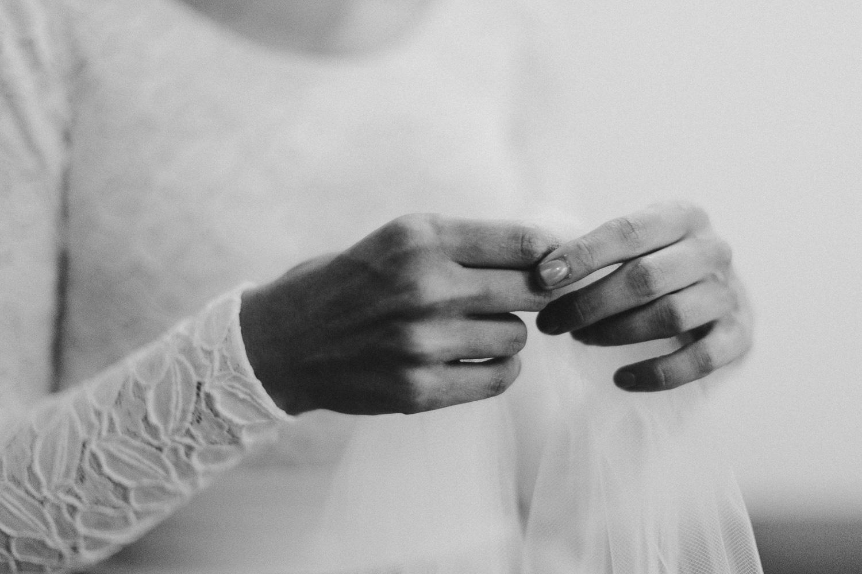 069-everbay-secret-wedding-IMG_4086.jpg