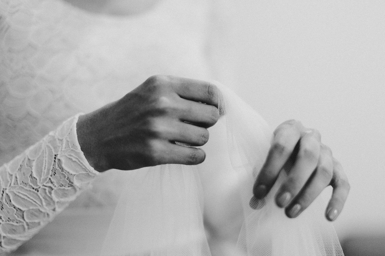 067-everbay-secret-wedding-IMG_4083.jpg