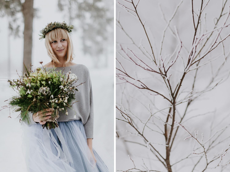 150-everbay-secret-wedding-IMG_0131-dual.jpg